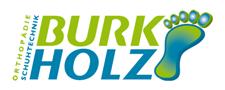 Burkholz Logo