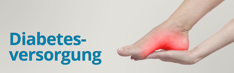 willkommen burkhlolz orthopaedie schuhtechnik